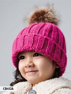 Hats & Winter accessories