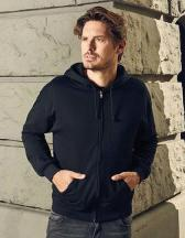 New Men´s Hoody Jacket 100