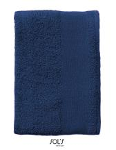 Bath Towel Bayside 70