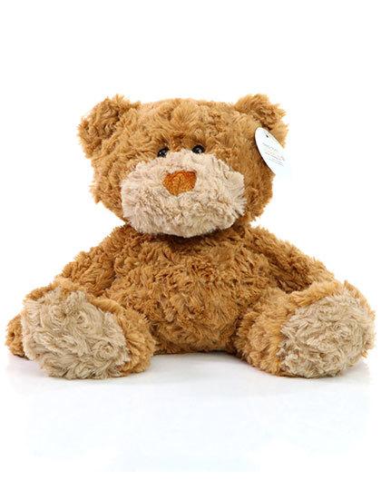 Bär Björn